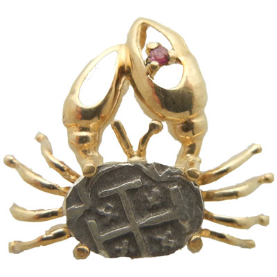 crab-reale
