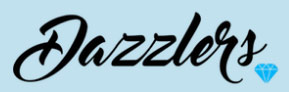 dazzlers-new