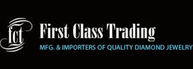 first-class-logo