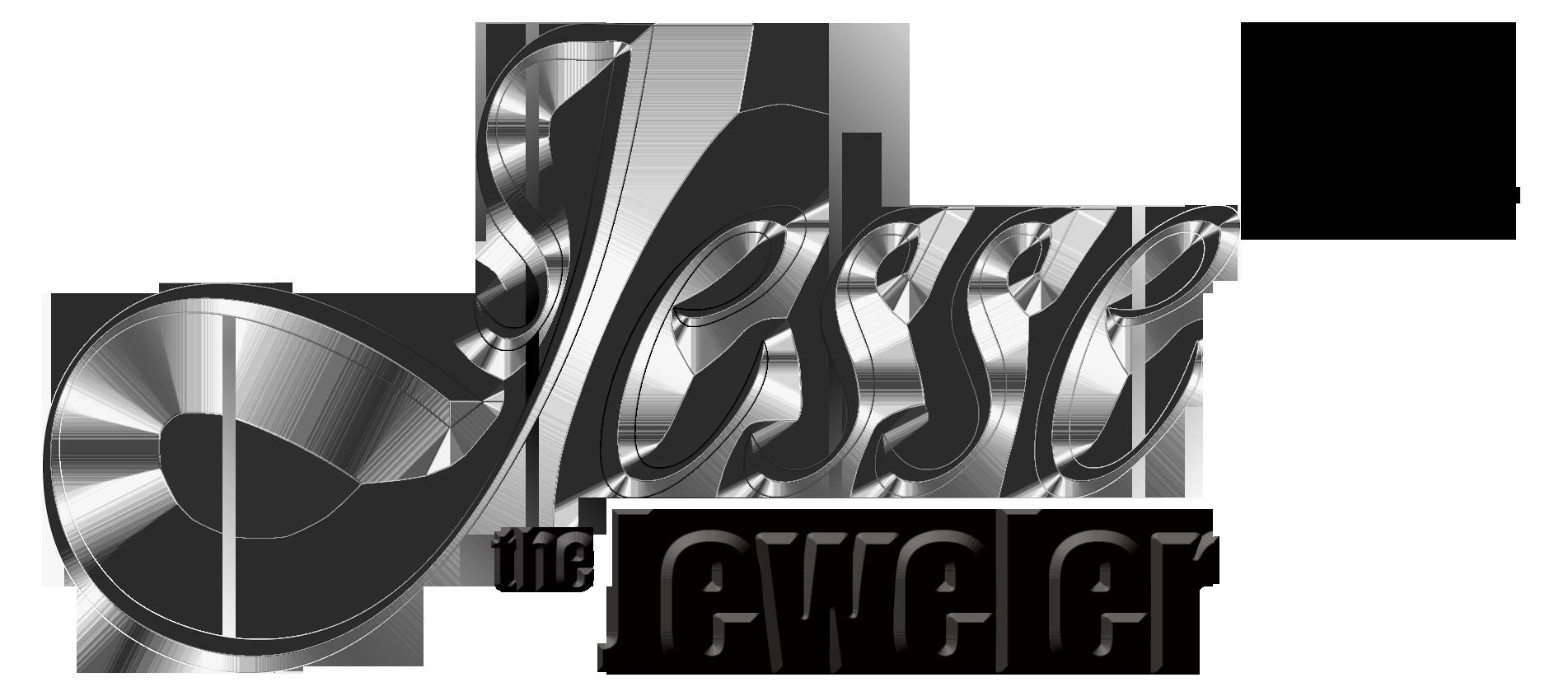 Jesse the Jeweler