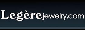 legere-logo
