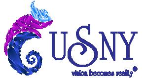 Unique-logo-Medium